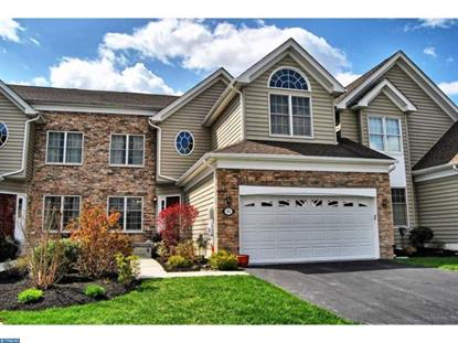 41 SLOAN RD West Chester, PA MLS# 6563710