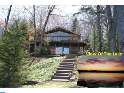 1265 ARROWHEAD DRIVE Pocono Lake, PA MLS# 6563775