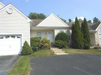 4211 CHATHAM CIR Aston, PA MLS# 6563959