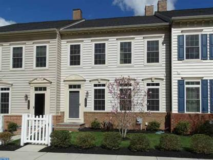 3687 WILLIAM DAVES RD Doylestown, PA MLS# 6564210