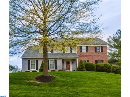 1183 TOWER COURSE DR West Chester, PA MLS# 6564231