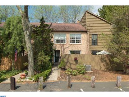 36 WINGED FOOT DR Reading, PA MLS# 6564237