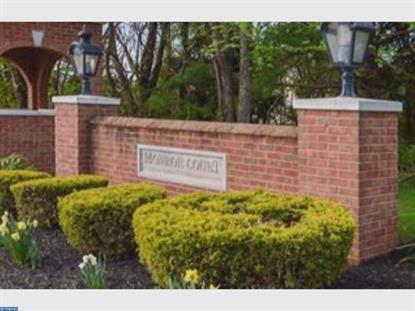 4003 HOFFMAN CT Collegeville, PA MLS# 6564670