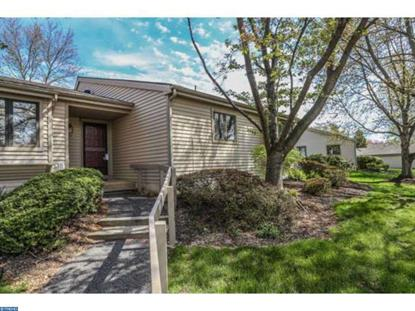 384 EATON WAY West Chester, PA MLS# 6564690