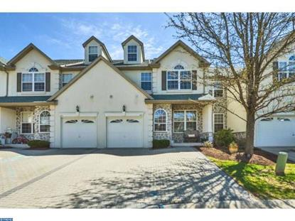 263 CENTER POINT LN Lansdale, PA MLS# 6564702