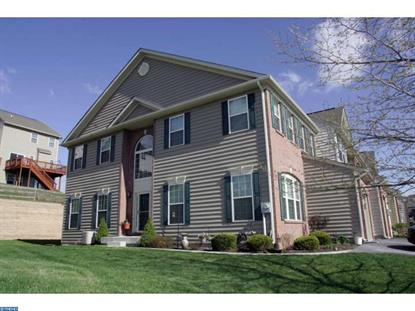 101 PENNS MANOR DR Kennett Square, PA MLS# 6564864