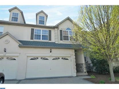 139 MEADOW VIEW LN Lansdale, PA MLS# 6565078