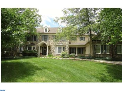 301 BELL CT Exton, PA MLS# 6565390