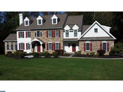 63 SWEETWATER RD Glen Mills, PA MLS# 6565846
