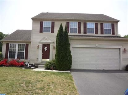 310 MONTANA TRL Browns Mills, NJ MLS# 6565882