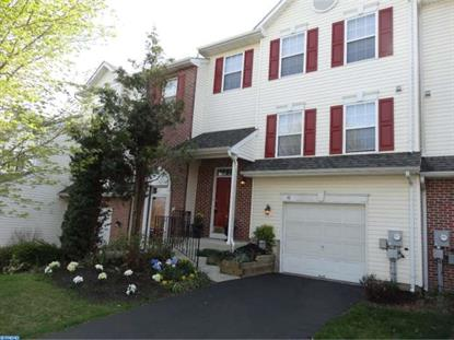 36 GRAYMONT CIR Collegeville, PA MLS# 6565929