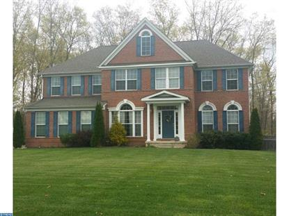 102 PEACHTREE DR Franklinville, NJ MLS# 6566117