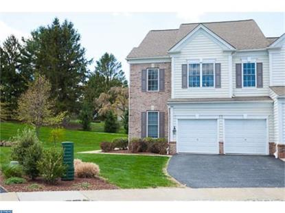 724 MERCERS MILL LN West Chester, PA MLS# 6566404