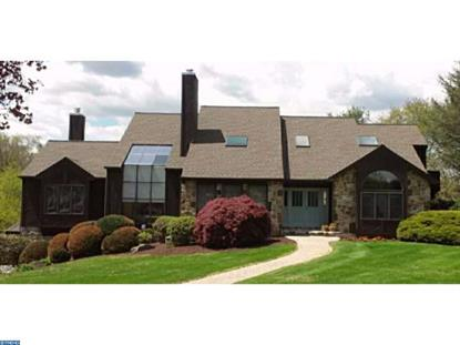 1259 MERRILL DR West Chester, PA MLS# 6566825