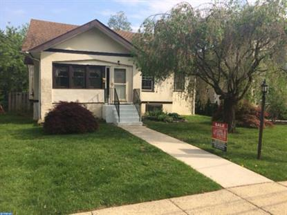 918 7TH AVE Prospect Park, PA MLS# 6566899