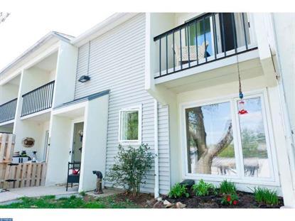 150 W KENILWORTH CIR Newtown Square, PA MLS# 6566945