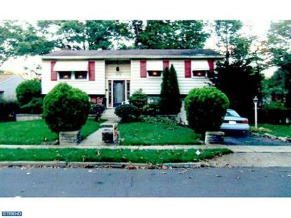 519 QUINCY DR Blackwood, NJ MLS# 6567156