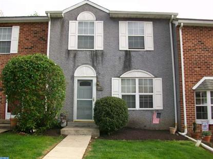 403 DOGWOOD CIR Aston, PA MLS# 6567586