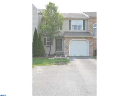 202 BECKINGTON CT Middletown, DE MLS# 6567809