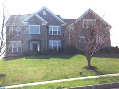 106 COACHLIGHT CIR Chalfont, PA MLS# 6567941