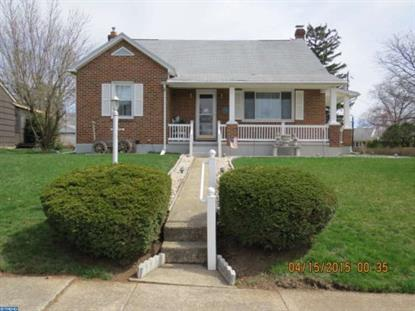105 WALNUT STREET Pine Grove, PA MLS# 6568136