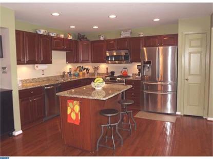 50 RINEHART RD Pottstown, PA MLS# 6568145