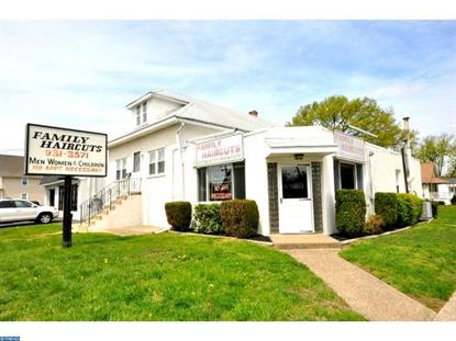 501 W KINGS HWY Mount Ephraim, NJ MLS# 6568735