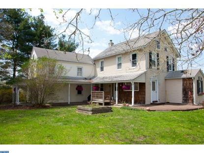 1106 RICHLANDTOWN PIKE Quakertown, PA MLS# 6568805