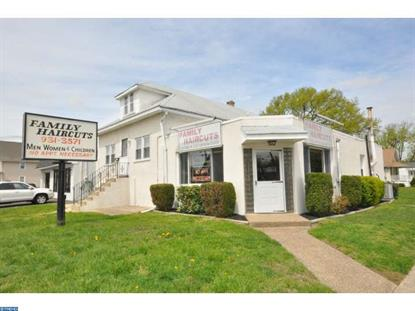501 W KINGS HWY Mount Ephraim, NJ MLS# 6568824