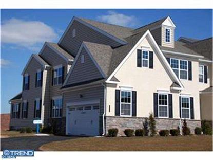M2 THORNDALE DR Lansdale, PA MLS# 6568893