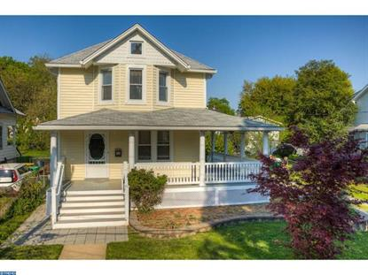 10 TAMARACK AVE Wilmington, DE MLS# 6568926