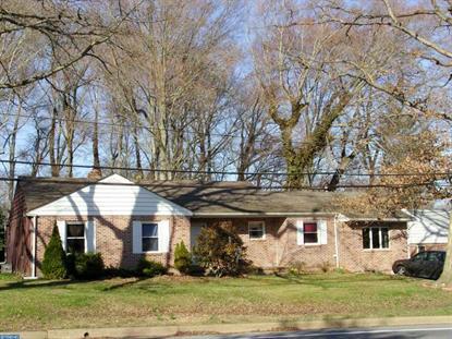 2905 DUNCAN RD Wilmington, DE MLS# 6569073