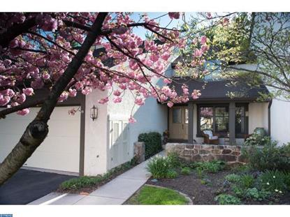 407 MILLHOUSE POND DR Chesterbrook, PA MLS# 6569138