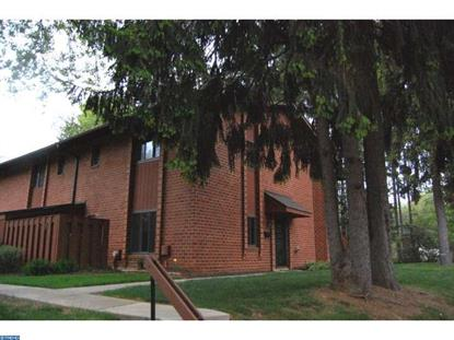 706 WORTHINGTON DR Exton, PA MLS# 6569197