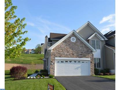 45 SLOAN RD West Chester, PA MLS# 6569499