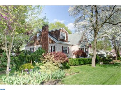 232 NICHOLSON RD Mount Ephraim, NJ MLS# 6569537