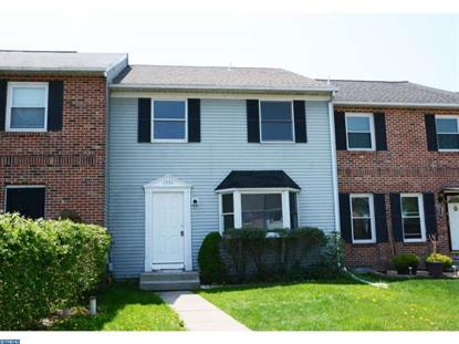 1376 NEEDHAM CIR Hatfield, PA MLS# 6569558