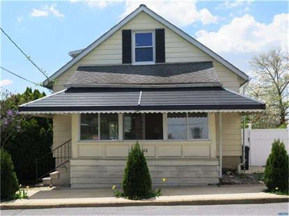 3100 CONRAD ST Wilmington, DE MLS# 6569730