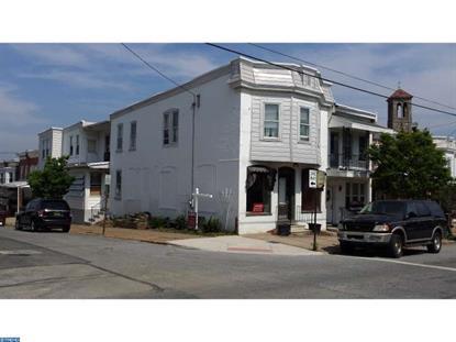 813 N DUPONT ST Wilmington, DE MLS# 6569994