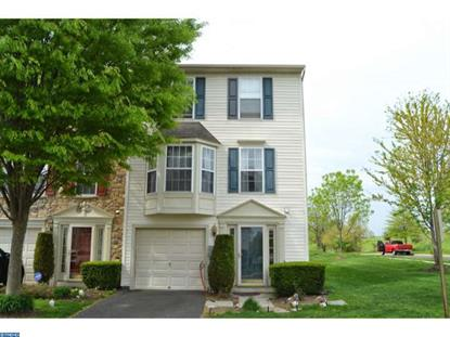 100 ANTHONY CT North Wales, PA MLS# 6570335