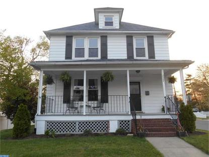 227 N WALNUT ST Wilmington, DE MLS# 6570452