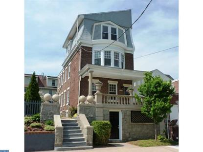 2126 W 8TH ST Wilmington, DE MLS# 6570626