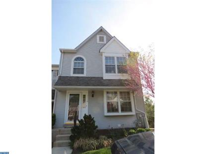 1110 CATHEDRAL LN Norristown, PA MLS# 6570757