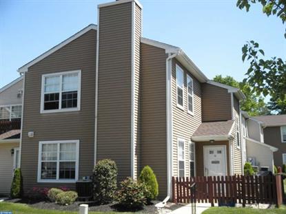 18 WOODBINE CT #Q9 Horsham, PA MLS# 6570954