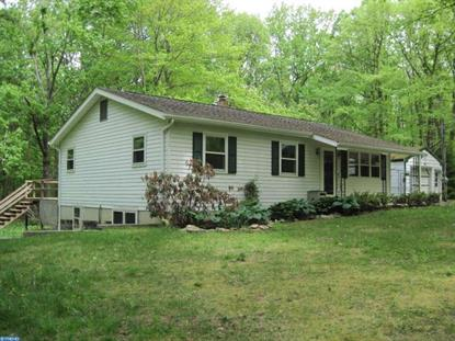 227 BARONS HILL RD Honey Brook, PA MLS# 6570974
