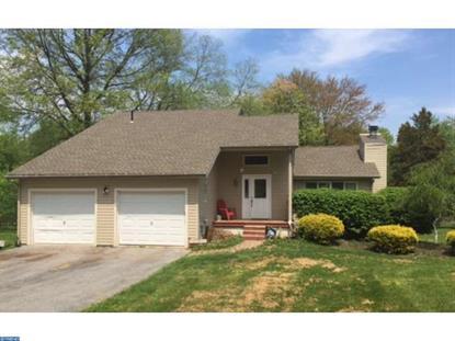 266 SCHOOL HOUSE RD Pottstown, PA MLS# 6571181