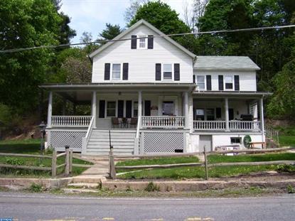 15 ROCK RD Pine Grove, PA MLS# 6571293