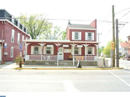 3 S GREENWICH ST Alloway, NJ MLS# 6571331