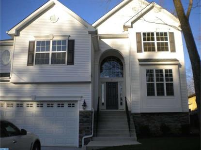 8 CARLTON RD Cherry Hill, NJ MLS# 6571460