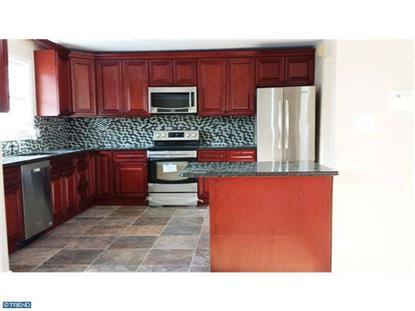 2701 RIVERTON RD Cinnaminson, NJ MLS# 6571536